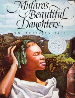 steptoe_mufaros-beautiful-daughters