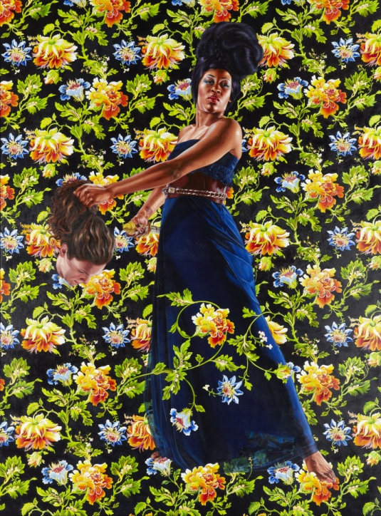 WILEY-Judith-and-Holofernes-2012_6-1-1